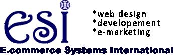 E.ocmmerce Systems International