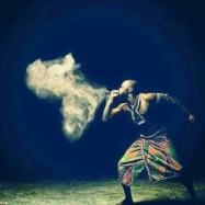 smoke-africa2